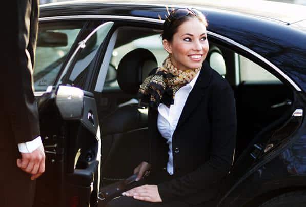 Noleggio-con-conducente-